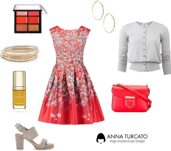 anna-turcato-chic-look