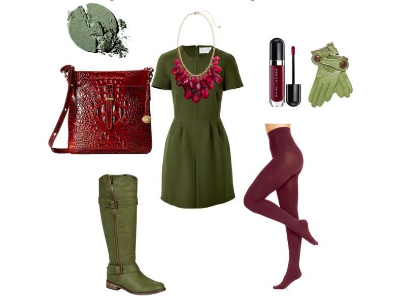 The green dress di annaturcato contenente special occasion dresses