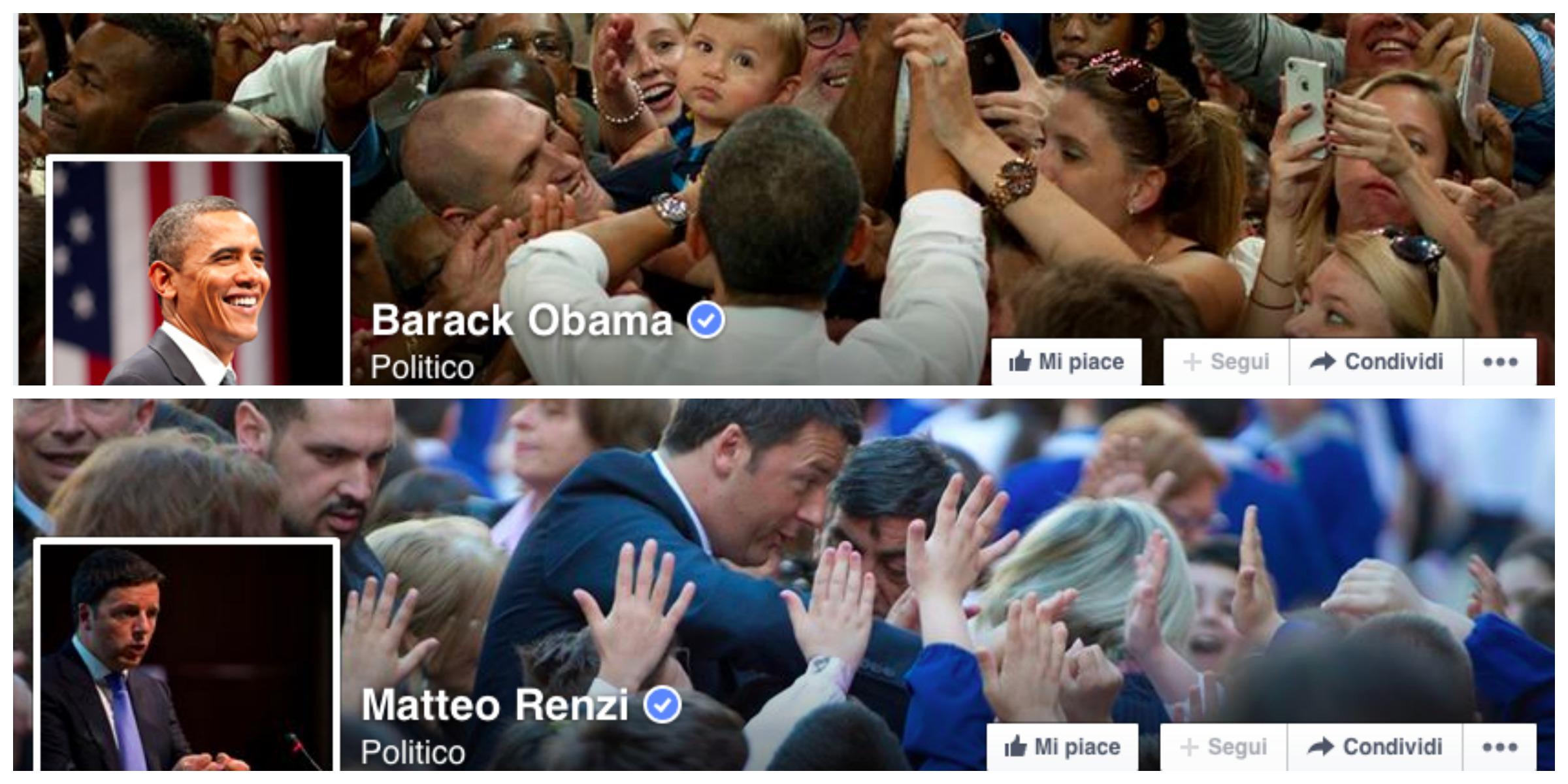 Obama_Renzi
