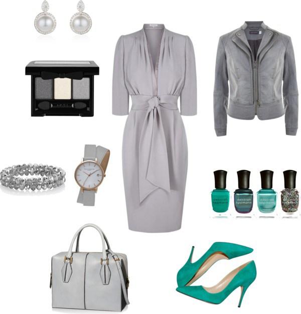 Come indossare Glacier di annaturcato contenente tea party dresses