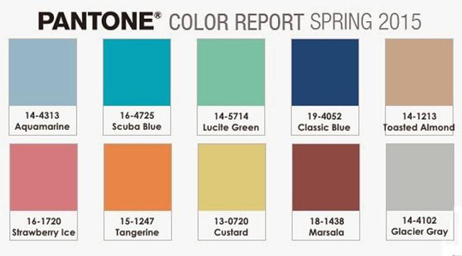 colori-tendenza-pantone-primavera-estate20151