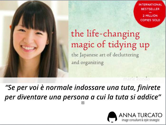 Anna Turcato slide