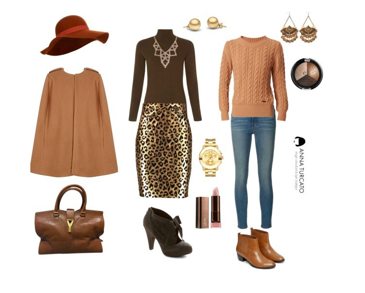 How to dress the cape by annaturcato featuring Burberry