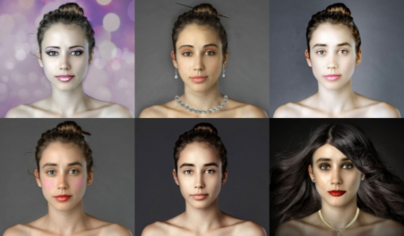 before-and-after-photoshop-the-beauty-standards-in-different-countries1
