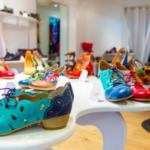 Le scarpe da fiaba di Vladì: rubrica I love made in Italy