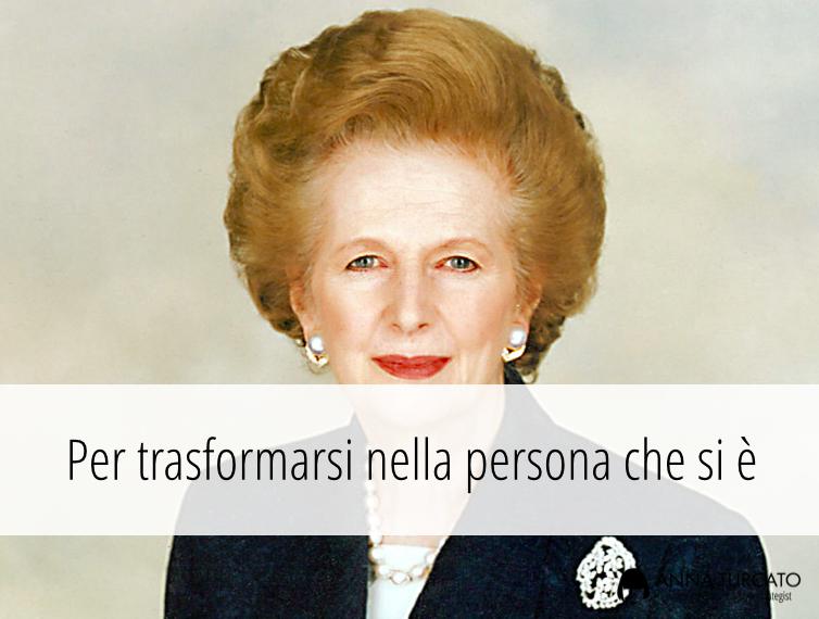 Anna Turcato_corso immagine e personal brand