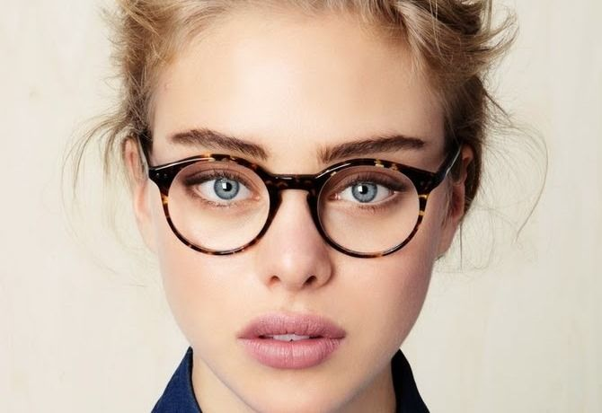 occhiali-tondi-da-vista-