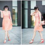 Abbina le lenti dei tuoi occhiali al tuo look: Style Colors Transitions