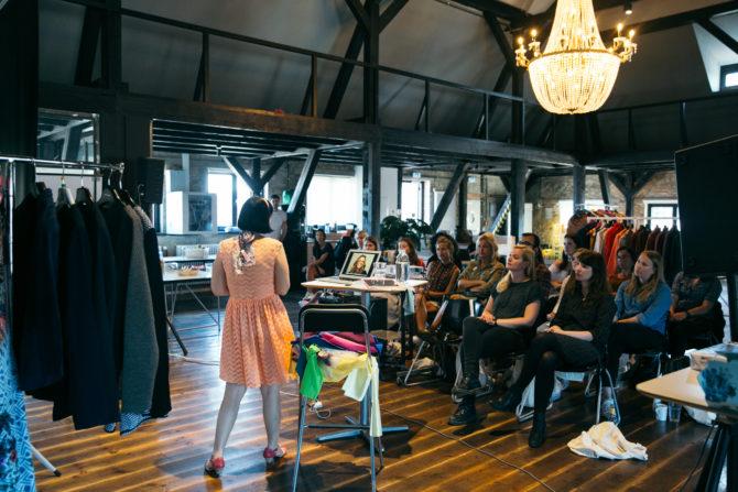 2016-09-06-fashion-offsite-5347