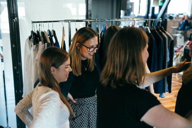 2016-09-06-fashion-offsite-5387