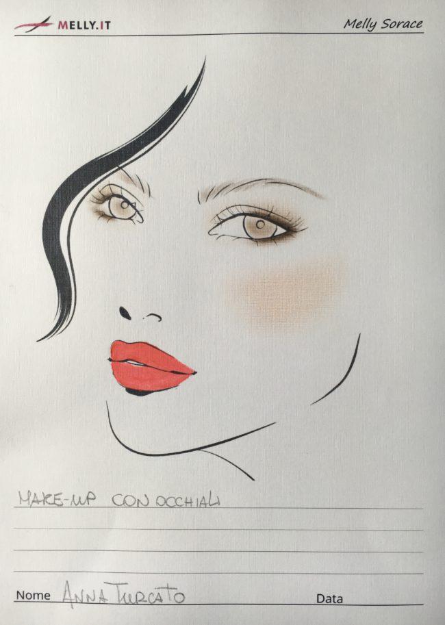 make-up-con-occhiali