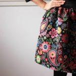 Le gonne dolci della Sartoria dei Confetti – Rubrica I love Made in Italy