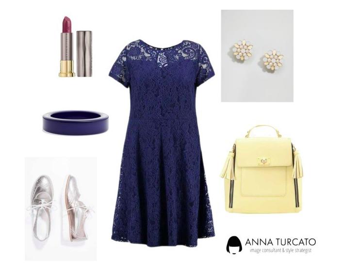Anna-Turcato-Curvy-Look
