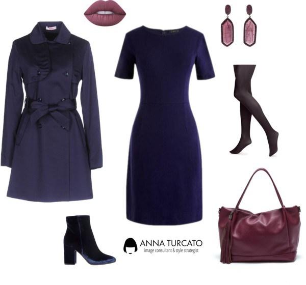 Anna-Turcato-Blue-Dress