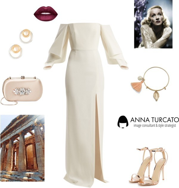 Anna-Turcato-Dietrich-Look