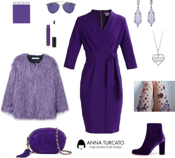 Anna-Turcato-Ultraviolet-Acquario