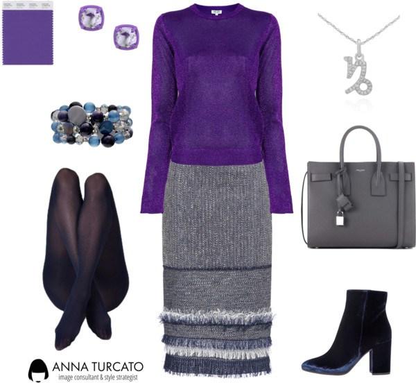 Anna-Turcato-Ultraviolet-Capricorno