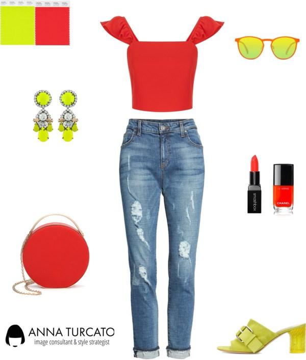 Anna-Turcato-LimePunch-CherryTomato