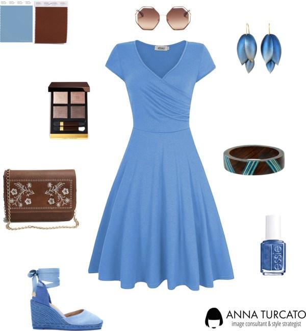 Anna-Turcato-Little-Boy-Blue-Emperador