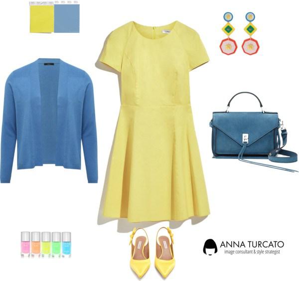 Anna-Turcato-MeadowLark -Litte-Blue-Boy